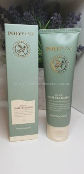 Renew Foam Cleansing RM 268