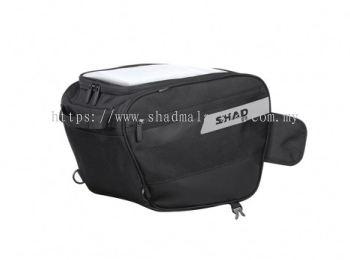 SCOOTER BAG SC25