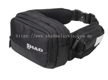 WAIST BAG SL03