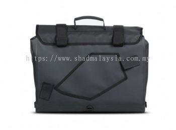 SADDLE BAG SW42