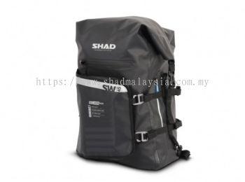 REAR BAG SW45