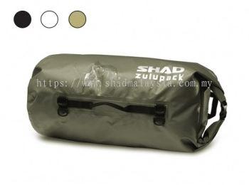 Rear Duffle Bag SW38