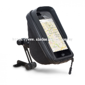 SHAD Smart phone Holder SG75M/H