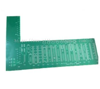 PCB Manufacturer Electronics Manufacturing Services-02