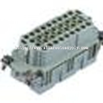 Electronic Components - Connector