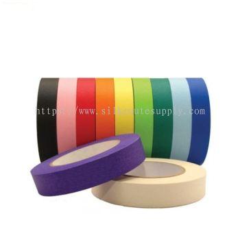 Painter Masking Tape