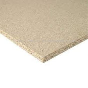 Chipboard 18mm