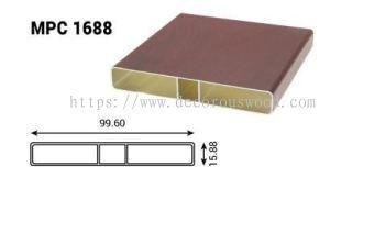 MPC 1688
