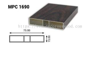 MPC 1690