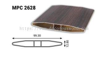 MPC 2628