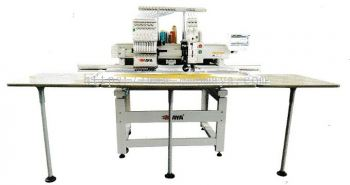 PCL-11201 Compact  Mixed Cording Taping /Tubular Machine