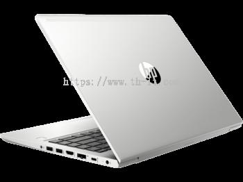 HP ProBook 440 G6 Notebook