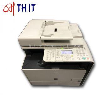 imageCLASS MF8350Cdn Printer (Used Item)