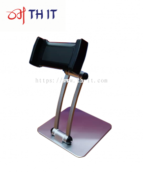Table Stand PH/Tab/iPad  (Tab-Holder (035))