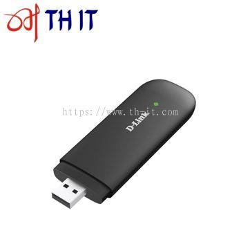 4G LTE USB Adapter DWM-222 D-LINK Broadband
