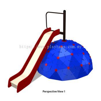 PH - Dome Slider - 2