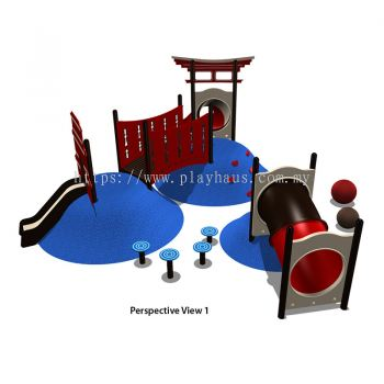 PH - Play mount - 1
