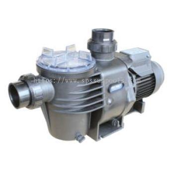 WATERCO HYDROSTORM ECO 100 VARIABLE SPEED 1PH PUMPS (ENERGY SAVING VARIABLE 3 SPEED PUMP)