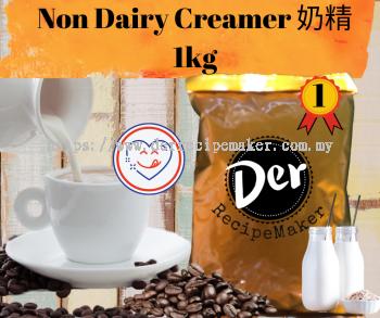 Creamer 1Kg RM10