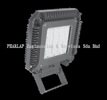 Areamaster™ Generation 2 LED Zone 1 Luminaire