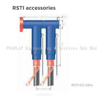 RSTI Accessories