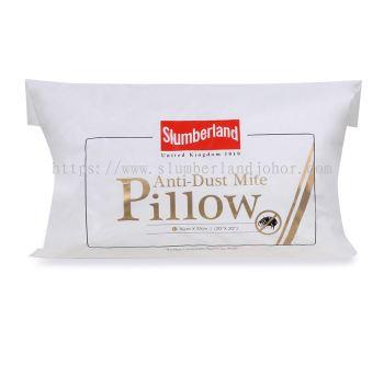Anti-Dust Mite Pillow (Large)