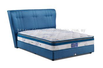 Vono ErgoBed Comfort 2 Mattress Queen Size