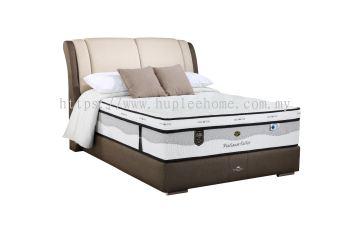 King Koil Platinum Suites Mattress King Size