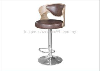 bar Chair wc. 75