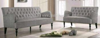 jack sofa 2+3