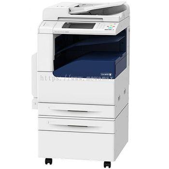 DCV2060