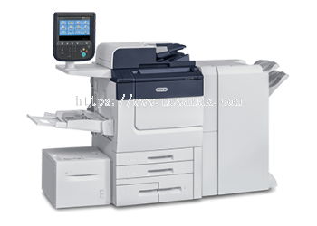 Fuji Xerox PrimeLink C9070 Printer