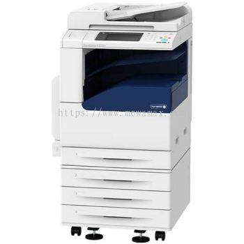 Reconditioned Fuji Xerox Work Centre 5335