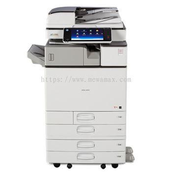 MPC4503/MPC5503/MPC6003