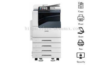 FujiXerox Apeos C2560/C2060