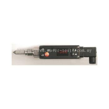 Testo 6743 - Dew Point Transmitter [SKU 0555 6743]