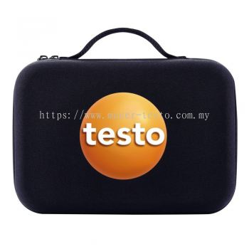 Testo Smart Case (Climate) - Storage Case for Smart Probes Measuring Instruments [Delivery: 3-5 days subject to availability]