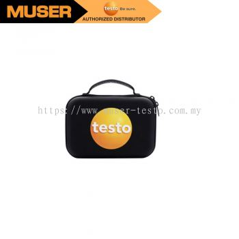 Testo 0590 0016 | Transport bag