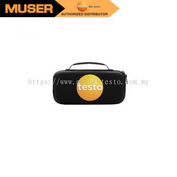 Testo 0590 0017 | Transport bag