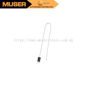 Testo 0602 5792 | Immersion measuring tip (TC plug type K)