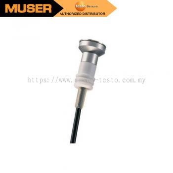 Testo 0602 4792 | Magnetic probe (TC type K)