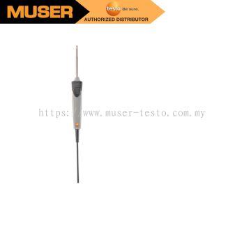Testo 0609 1773 | Efficient, robust air probe, Pt100