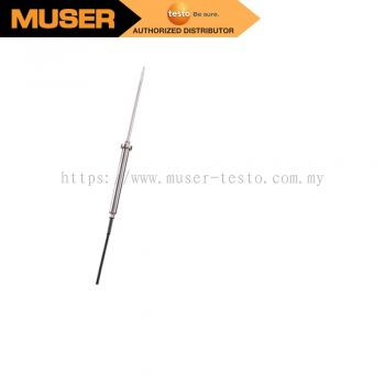 Testo 0613 2211 | Stainless steel food probe (NTC)