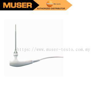 Testo 0613 2411 | Robust food penetration probe (NTC)