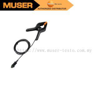 Testo 0613 5505 | Clamp probe (NTC)