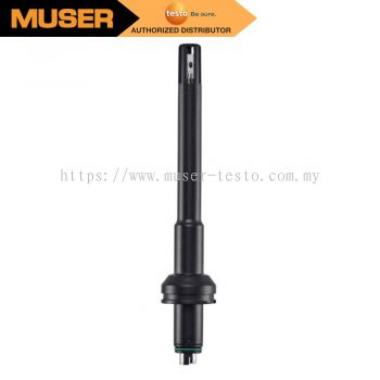 Testo 0636 9730 | Humidity/temperature probe head