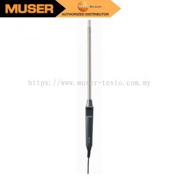 Testo 0636 2161 | Robust humidity probe