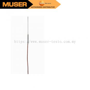 Testo 0628 0030 | Superfast needle probe (TC type T) - for the oven