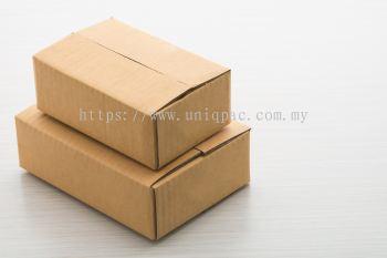 RSC Midi Box