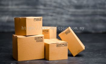 RSC Mini Box